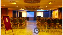 Multi-Purpose Hall in Majestic, Bangalore - Hotel City Centaur (1)