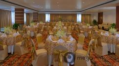 Banquet Hall in Race Course Road, Bangalore - Fortune Park JP Celestial
