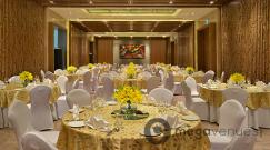my-ballroom-at-my-fortune-bengaluru