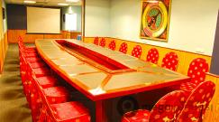 boardroom-at-the-checkers-hotel