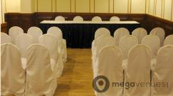 Conference Hall in Seshadripuram, Bangalore - Hotel Bangalore International