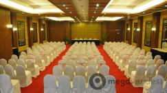 ballroom-at-hotel-bangalore-international