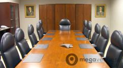 board-room-at-araga-inn
