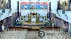 banquet-hall-at-shiva-shakthi-convention-hall