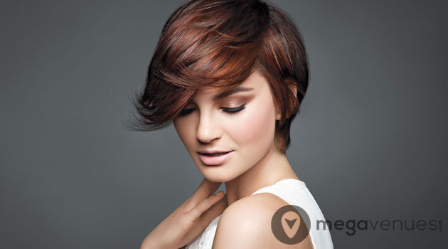 Radium-Unisex-Salon-New-Delhi