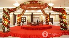 Venue-Decoration