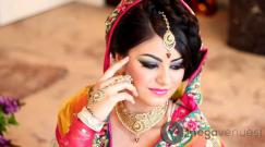 Wedding-Makeup-RegalCrownBeautySalon