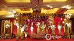 Wedding-Decoration-Shromant-Decoration