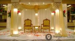 Engagement-Anmol-Events