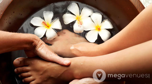 Pedicure-Beauty-Experts
