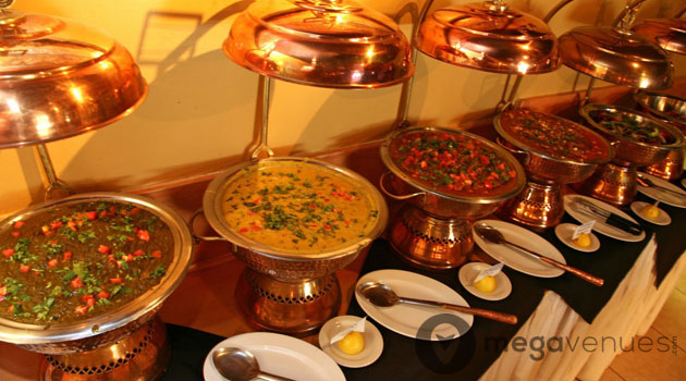 Buffet-Pariwar-Caterers