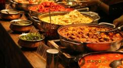 Indian-Pariwar-Caterers