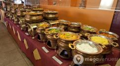 Aditya-Caterers-Buffet