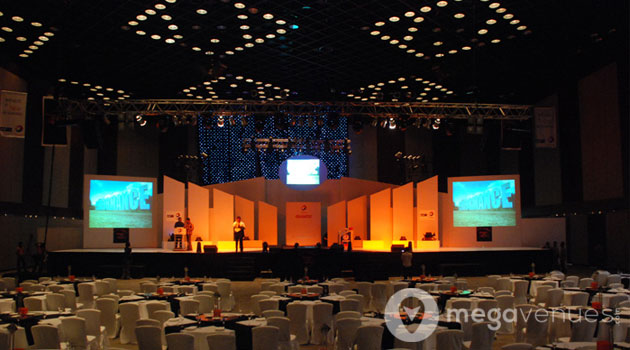 Corporate-Event-Planet-Pro-Events
