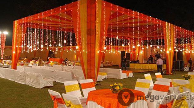Wedding-Decoration-Tambe-Events-And-Decoraters