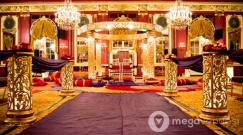 Wedding-Decoration-Vellanki-Tent-House