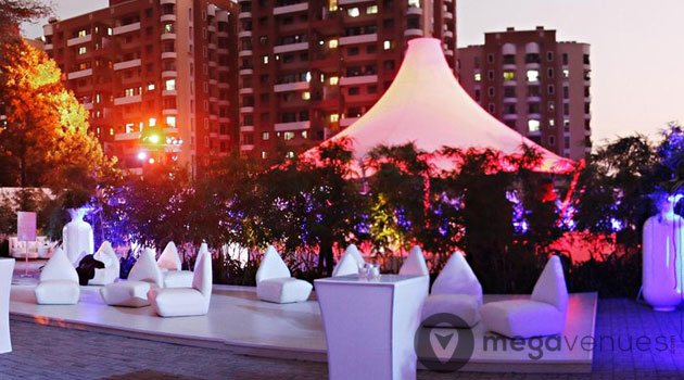 Private Party Planning By 70 Event Media Group