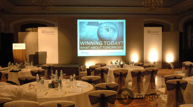 Corporate Event Planning By Pegasus Events