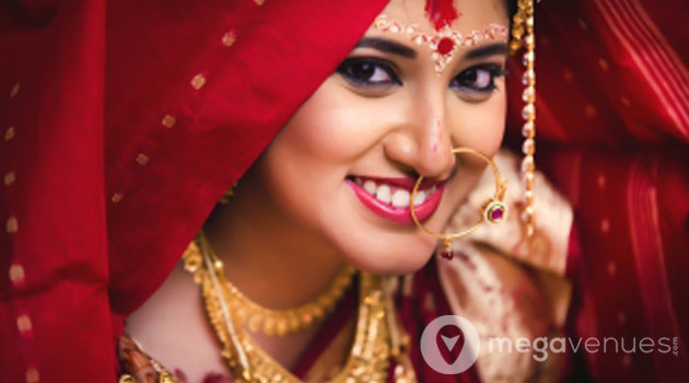 Bridal-Photography-Fotosutra