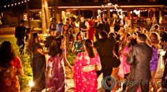 My-Wedding-DJ-Reception