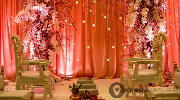 Wedding-Planning-Shree-Entertainers