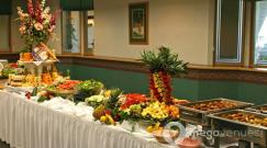 Shastry-Catering-Service