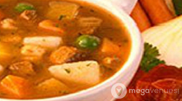 Soup-By-Shankar-Mukesh-Caterers