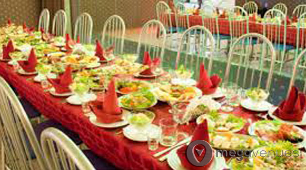 Plated-Catering-By-Bhavini-Caterers