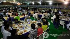 Chaitanya-Catering-Service