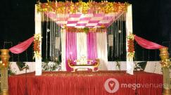 K-Farid-Decorator-Pune