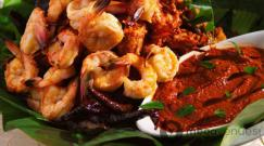 SeaFood-Amonkar-Caterers