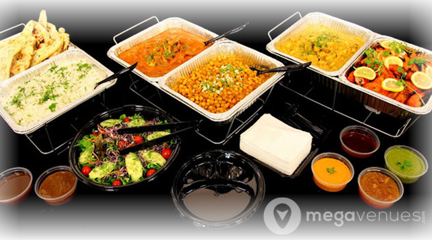 Catering-Services-By-Tawaah-Veg-NonVeg