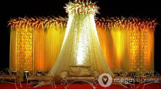 Wedlock-Planners-and-Events-Bangalore