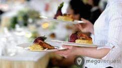 Catering-Services-By-Shandan-Cafe