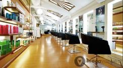 Runah-Salon-Interior