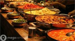 Dhanashree-Caterers-3