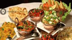 Raj-Mangal-Kendra-And-Caterers