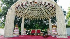 Decorations-By-Rajendra