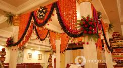 Laxmi-Flower-Decorators