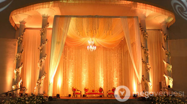 Vandana Light And Sound Services